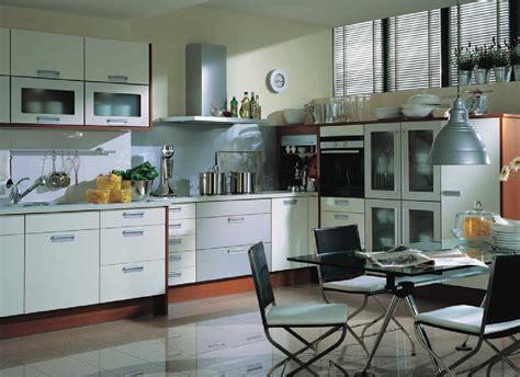 moderne retro küche farbe schlafzimmer