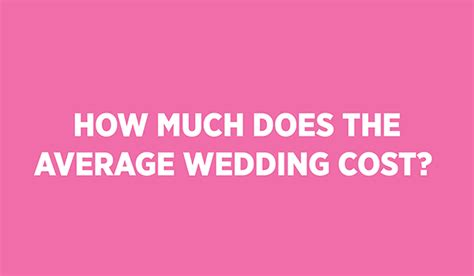 how much does the average wedding cost plyvine catering