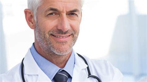 igualatorio medico cantabria cuadro medico mapfre repsol
