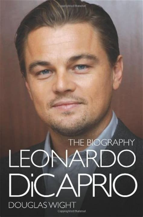 leonardo dicaprio biography channel leonardo dicaprio photos and pictures tvguide com