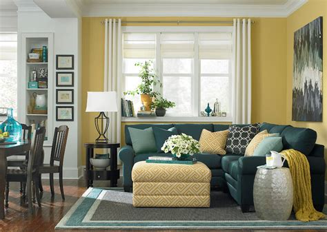 Print Chairs Living Room Design Ideas Related Image From Hgtv Furniture Living Room Hgtv Living Room Furniture Small Living Room