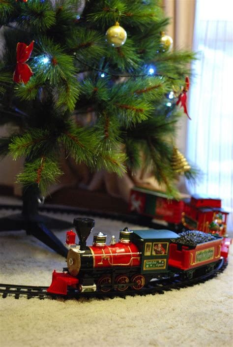 what are the best christmas trains 577 best morning images on