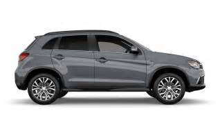 Mitsubishi Vehicles Asx Range Mitsubishi Motors 2017 2018 Cars Reviews