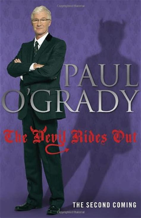 paul o grady s country books the rides out paul o grady the book jotter