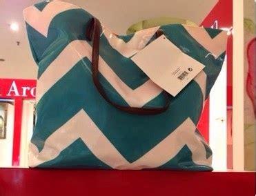 New Produk Tas Selempang Tote Murah Tas Wanita Tas Murah Wanita tas sepatu model tas elizabeth dan harganya