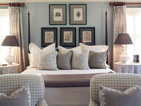 guest bedroom colors no fail guest room color palettes hgtv