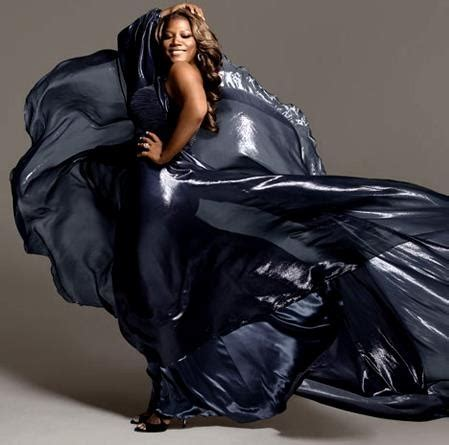 Dress Jersey Susun Squeen 17 best images about latifah on