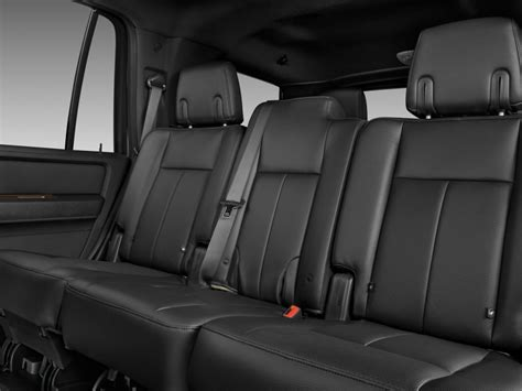 2011 ford expedition replacement seats image 2011 ford expedition 2wd 4 door limited rear seats