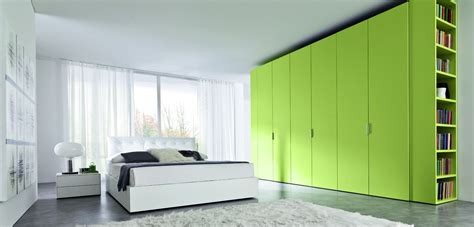 Color Closet by Stylish Closet Designs Home Designing