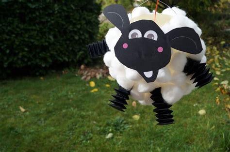 Weihnachts Bastel Ideen 2231 by Die Besten 25 Laterne Basteln Luftballon Ideen Auf