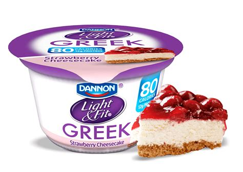 greek light and fit does dannon light and fit greek yogurt have aspartame