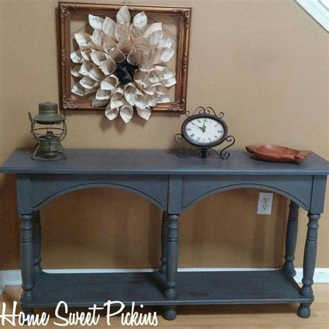 top guide of folk home decor chalk paint