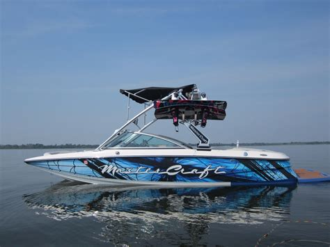 mastercraft boats usa for sale mastercraft x2 boat for sale from usa