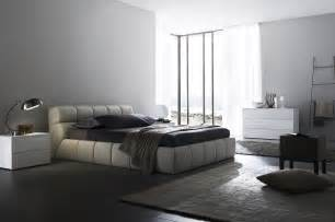 bedroom design couples