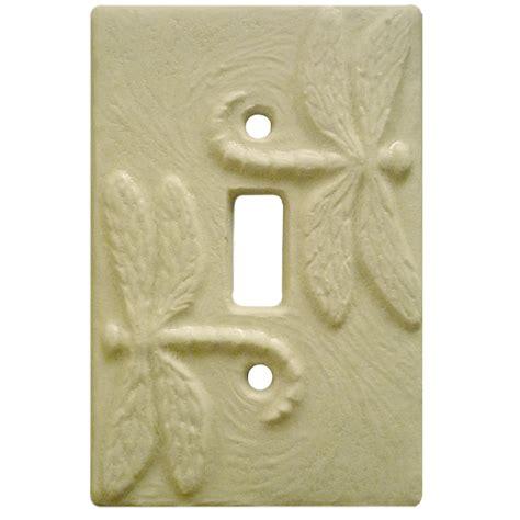 rocker light switch cover rocker light switch cover wall plate design ideas