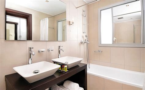 bathroom cleaning service bathroom cleaning services orlando