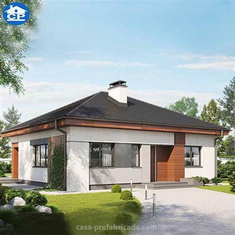 pasos a seguir para construir una casa pasos a seguir para construir una casa interesting with