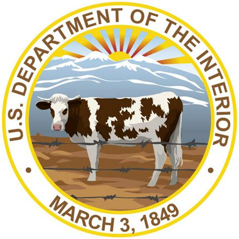 What Is The Department Of The Interior by Grazing Fee Drops In 2017 Further Undervaluing