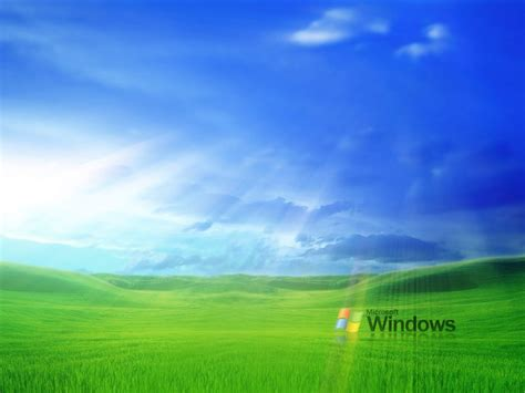 live wallpaper desktop xp windows live wallpaper 3d wallpaper nature wallpaper