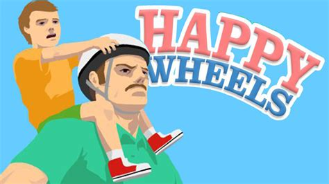 happy wheels full version kongregate happy wheels games