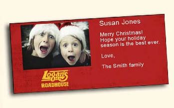 Logan S Gift Cards - kissimmee restaurant gift cards al s blog