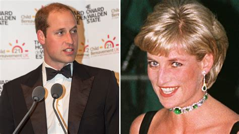 princess diana s sons princess diana s sons diana our u0027 review hbo