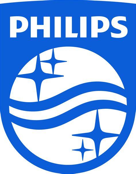 New Catokan Rambut Philips New philips
