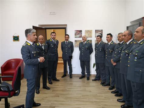 banco di napoli sala consilina guardia di finanza il nuovo comandante regionale in