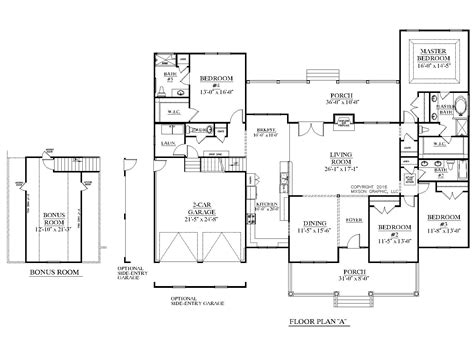 explore floor plans on floorplans free floor plan software