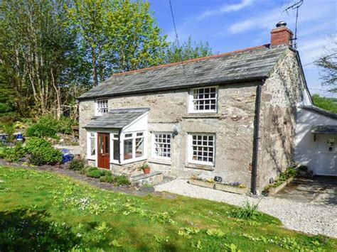 cottage in cornwall westside cottage cardinham cornwall self catering