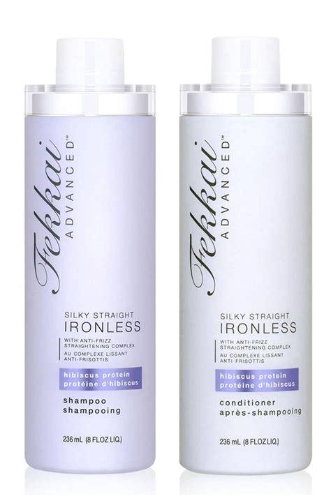 hair straightener cream and treatment straightforgood 17 best ideas about hair straightener products on
