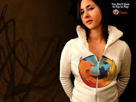firefox themes hot girl 30 best firefox security and privacy addons for safe