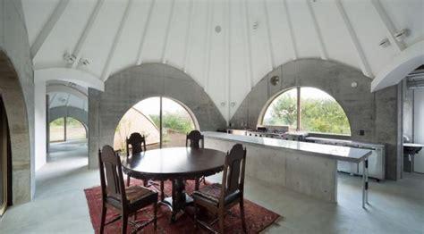Tenda Rumah Big pensiun rumah tenda ini cocok untuk habiskan sisa hidupmu