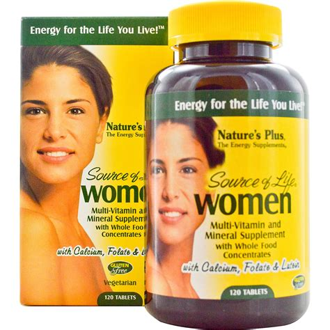 alive once daily s ultra potency side effects natures plus source of multi vitamin and mineral