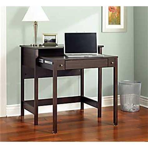 Small Computer Desk Staples Bush 174 Brandywine Pullout Laptop Desk Staples 199 99 Home Ideas Desks