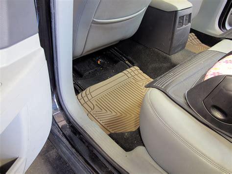 2003 Ford Ranger Floor Mats by 2002 Ford Ranger Floor Mats Weathertech