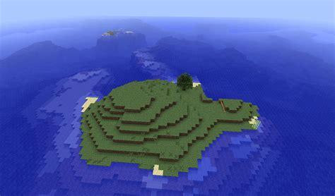 best survival map minecraft best survival island map for minecraft 1 9 1 8