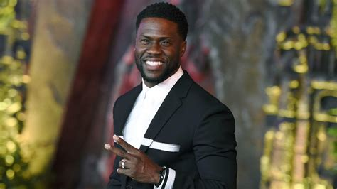 kevin hart chicago kevin hart and the oscars readers respond chicago tribune