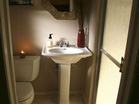 half bath shower converting a half bath to a bath bathroom ideas design with vanities tile cabinets