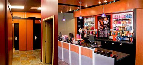 tanning salon layout design tanning salon interior www imgkid com the image kid