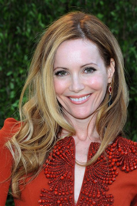 american actress leslie leslie mann summary film actresses