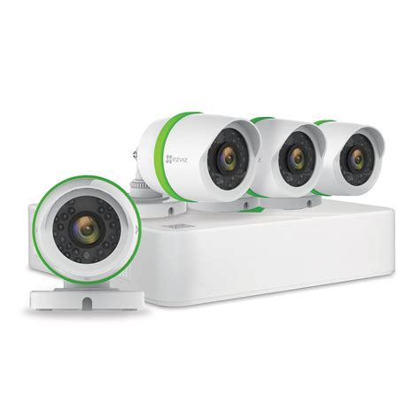 save 33 ezviz home security system 4