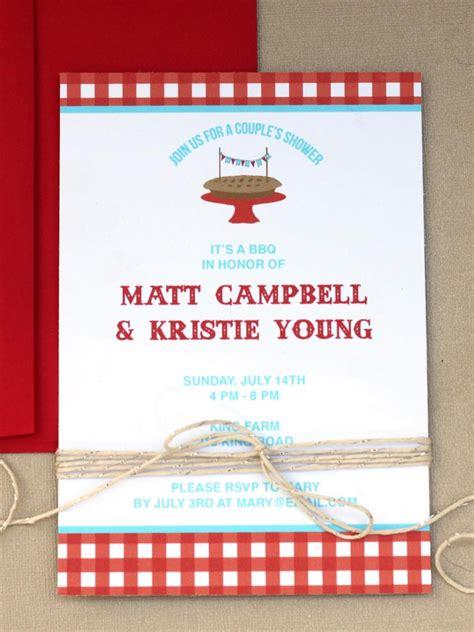 diy free printable bridal shower invitations free printable wedding shower invitations diy