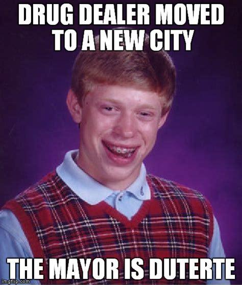 Duterte Memes - rodrigo duterte meme funny bing images