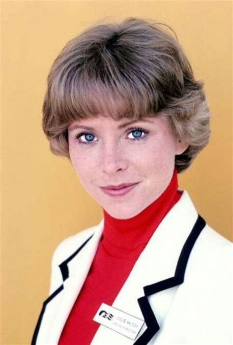 julie from the love boat images 25 best ideas about lauren tewes on pinterest fantasy