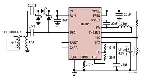 linear induction charging chia sẻ mạch truyền điện kh 244 ng d 226 y đ 227 chạy page 5 cộng đồng cơ điện tử việt nam