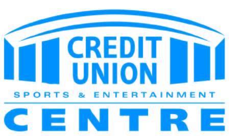 Does Forum Credit Union Test Show 19 01 2010 Saskatoon Canad 225 Credit Union Centre