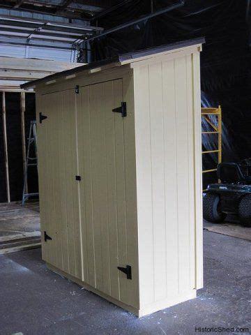 narrow shed google search narrow shed shed storage
