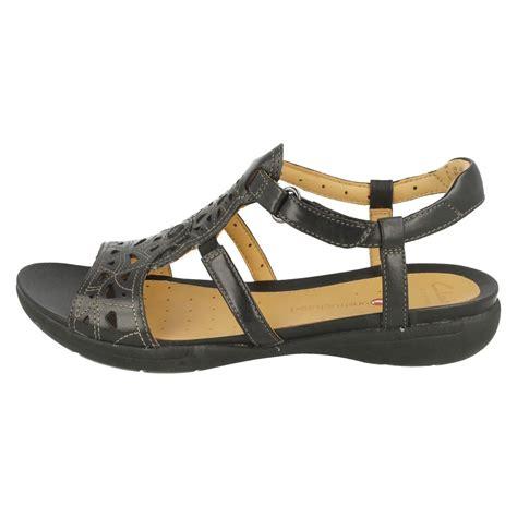 clark shoes sandals clarks elastic sandals innovaide