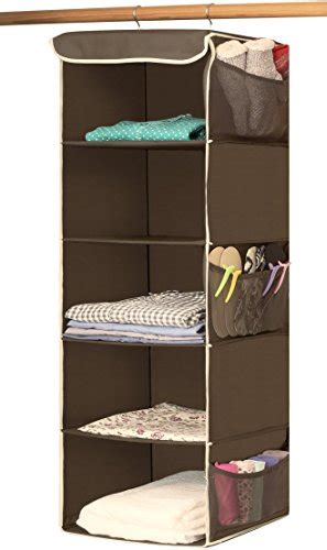 Organize It All Closet Doubler by How To Effectively Clean Your Closets Pincher